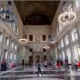 Prijsvraag: 'Wat is de publieke waarde van erfgoed?'