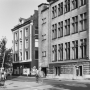 Monumentaal bankgebouw Spui wordt hotel