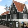 'Cultureel erfgoed in Noord-Holland onder druk'