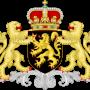 Nieuwe Brabantse prijs voor erfgoed en vernieuwing