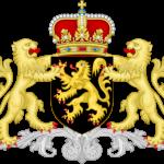 Provincie Brabant kan monumenten niet onderhouden