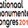 Monumentencongres in teken van vernieuwing