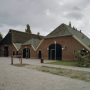 Gelselaar nu officieel rijksbeschermd dorpsgezicht