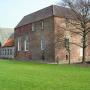 Onderzoek behoud Kasteel Rijswijk positief signaal