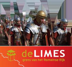 limeswiki-logo