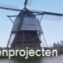 BankGiro Loterij Molenprijs 2013: Kennismakingstour jury (video)