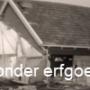 VIDEO Wederopbouw: een kansrijke erfenis