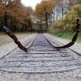 Het WesterborkLuisterpad: verhalen in het spoor van de Jodenvervolging