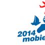 2014 Jaar van Mobiliteit en Mobiel Erfgoed
