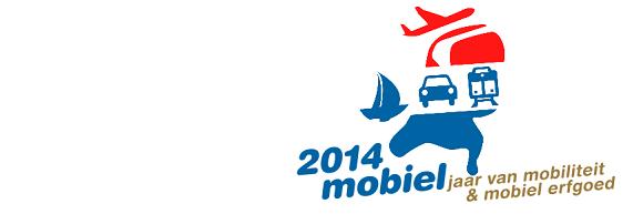 2014 mobiel