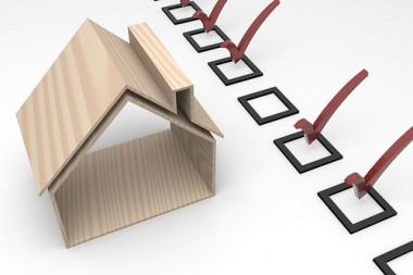 Checklist. Afbeelding: StockMonkeys.com via Flickr