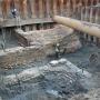 Nieuwe editie Archeologische Kroniek Zuid-Holland online