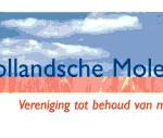 De Hollandsche Molen zoekt nieuw bestuurslid