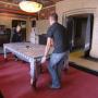 Meekijken met restauratie Jachthuis Sint Hubertus (video)