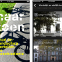 Nieuwe versie van mobiele erfgoed-app 'Naar Toen'