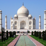 Google will put 100 Indian monuments online