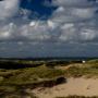 Waddeneilanden aantrekkelijkste groen van Nederland