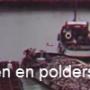 The Films of Ernest Kleinberg: The Netherlands: Struggle for Land