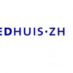 Erfgoedhuis ZH organiseert zesde provinciale Erfgoeddag op 1 november 2013
