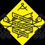 Negen straatjes Breda wint Brabantse Erfgoedprijs 2013