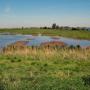 Zuid-Holland verbindt landschap en erfgoed