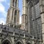 Crowdfunding voor restauratie bogen Domkerk Utrecht