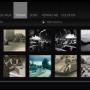 Met ErfgoedTV thuis collectiestukken bekijken