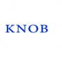 Koninklijke Nederlandse Oudheidkundige Bond zoekt student-bestuurslid