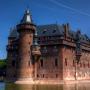 Bestemmingsplan Haarzuilens naar Utrechtse raad