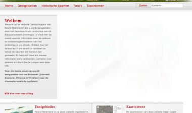 beeldcitaat www.landschapsgeschiedenis.nl