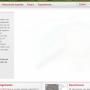 Landschapsgeschiedenis Noord-Nederland online
