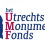 Hilde van Werven nieuwe directeur Utrechts Monumentenfonds