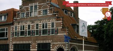 Afbeelding via www.platformvoer.nl
