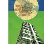 Atlas Algemeen Uitbreidingsplan Amsterdam verschenen
