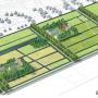 Nieuwbouw met respect voor landschappelijk erfgoed