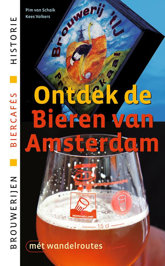 bier amsterdam
