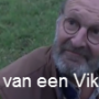 Bussumer doet vondst van zijn leven (video)
