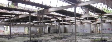 fabriekshal Aalten. Afbeelding via monumenten.nl