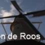 Aanleg Delftse spoortunnel onder Molen de Roos (Video)