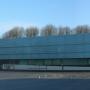 Meevaller en opluchting voor Museum het Valkhof in Nijmegen