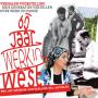 60 jaar Werk in Nieuw-West: sprankelende verhalenvoorstelling over werk en passie