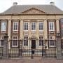 Nederlander vindt cultureel uitje duur