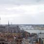 Negentiende-eeuwse stadsuitleg Nijmegen rijksbeschermd