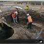 Eén Vandaag: Archeologie in de put