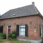 Gratis af te halen: monumentale boerderij in Echteld