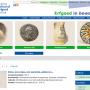 Beeldbank Archeologie toont 3.500 vondsten uit Zeeuws Archeologisch Depot