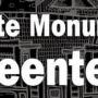 Omgang monumentenbeleid bij alle gemeenten onderzocht