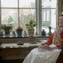 Documentaire: Klederdracht in Nederland