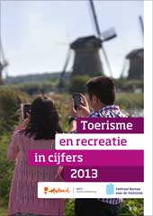 omslag publicatie via CBS