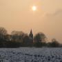 Shortlist in de maak voor Europa's meest bedreigde erfgoederen